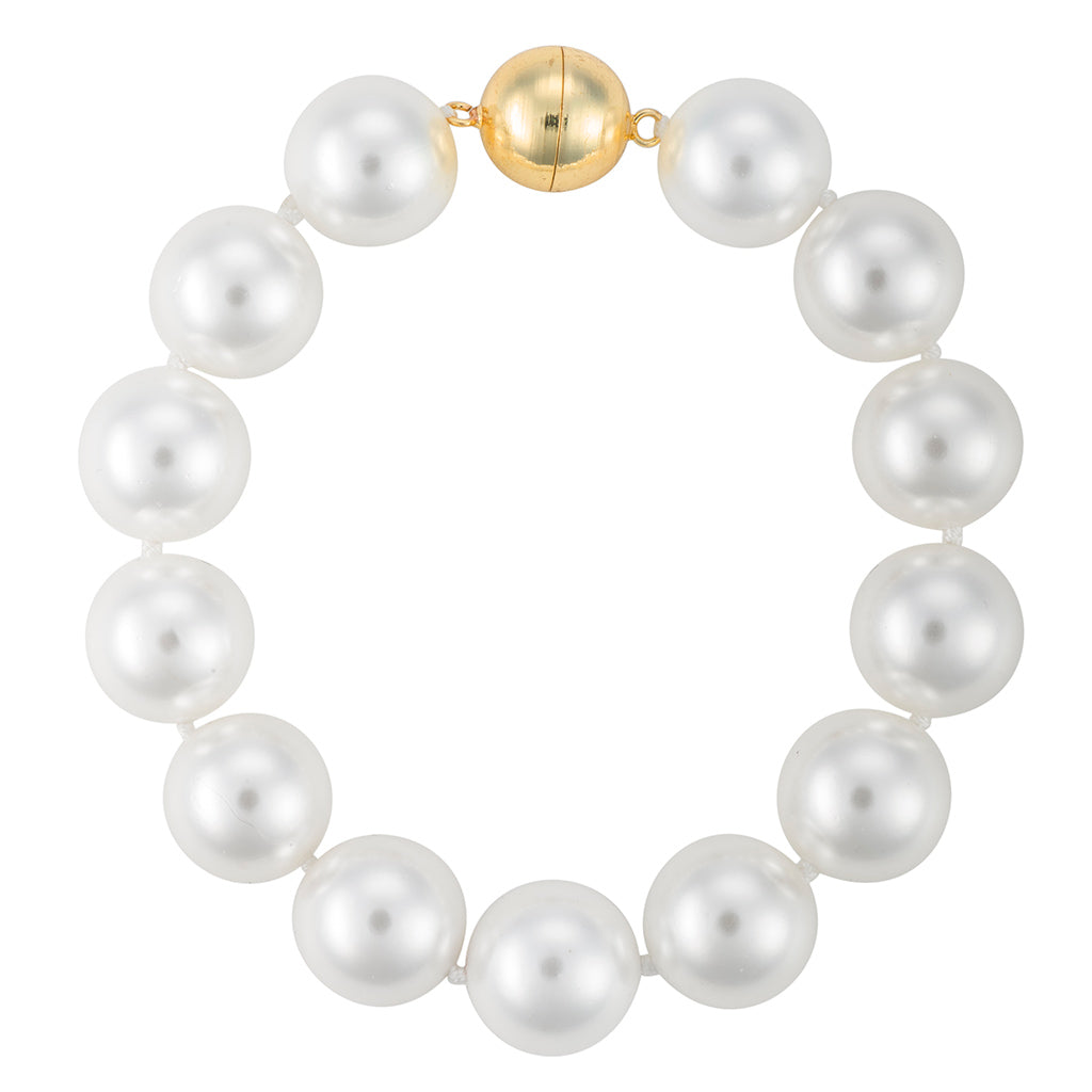 pin gorgeous necklace oooh pearls pinterest mother of pearl jade