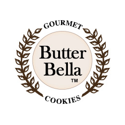 Butter Bella