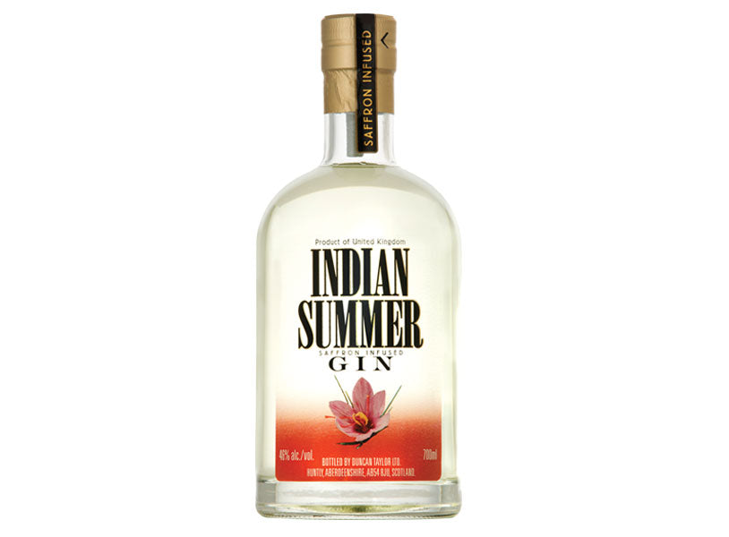 Duncan Taylor Indian Summer Gin