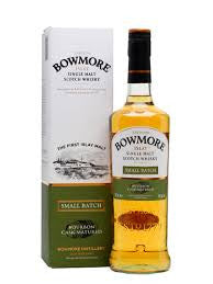 Bowmore Small Batch | 40% 700ml