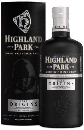 Highland Park Dark Origins | 46.8% 700ml  Whisky