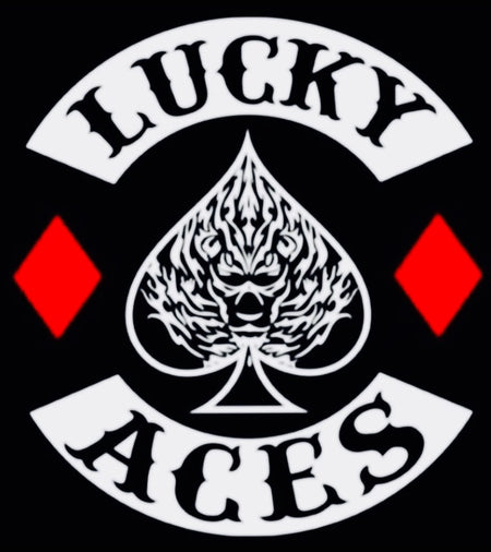 shopluckyaces