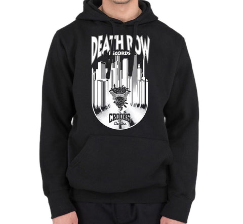 DEATHROW CORE
