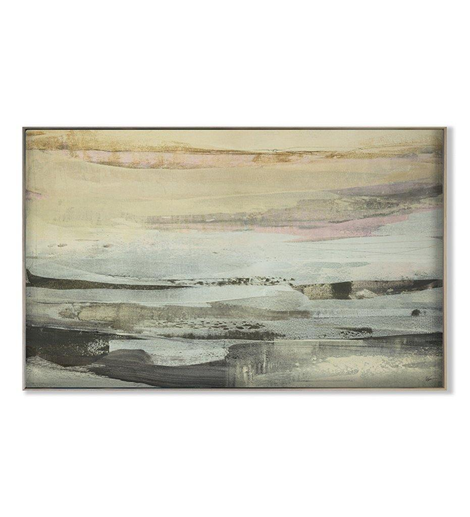 Juniper House-Grand Image Home-Untitled-Abstract Painting