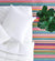 lifestyle, Annie Selke Dash & Albert Bright Stripe Indoor/Outdoor Rug