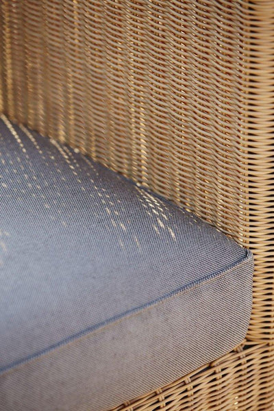 lifestyle, Chester 3-Seater Sofa detail