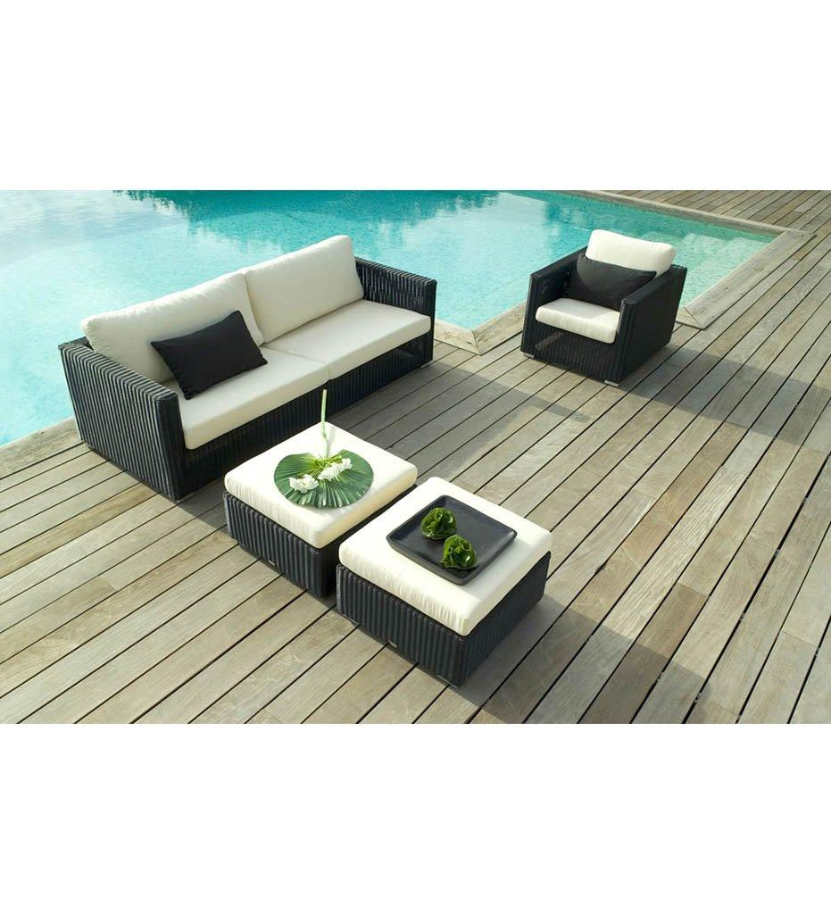 lifestyle, Chester 3-Seater Sofa
