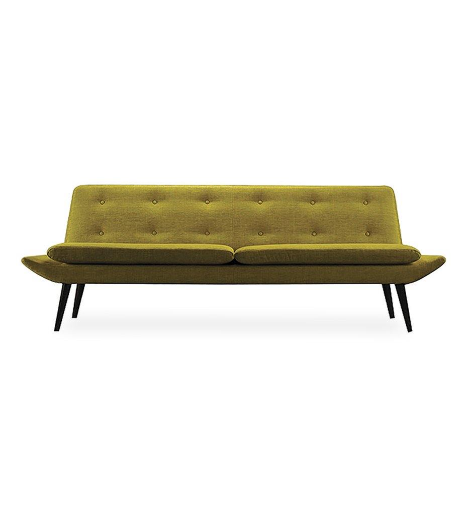 Juniper House-Almeco-Astair-sofa