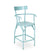 Almeco Berlin Bar Stool
