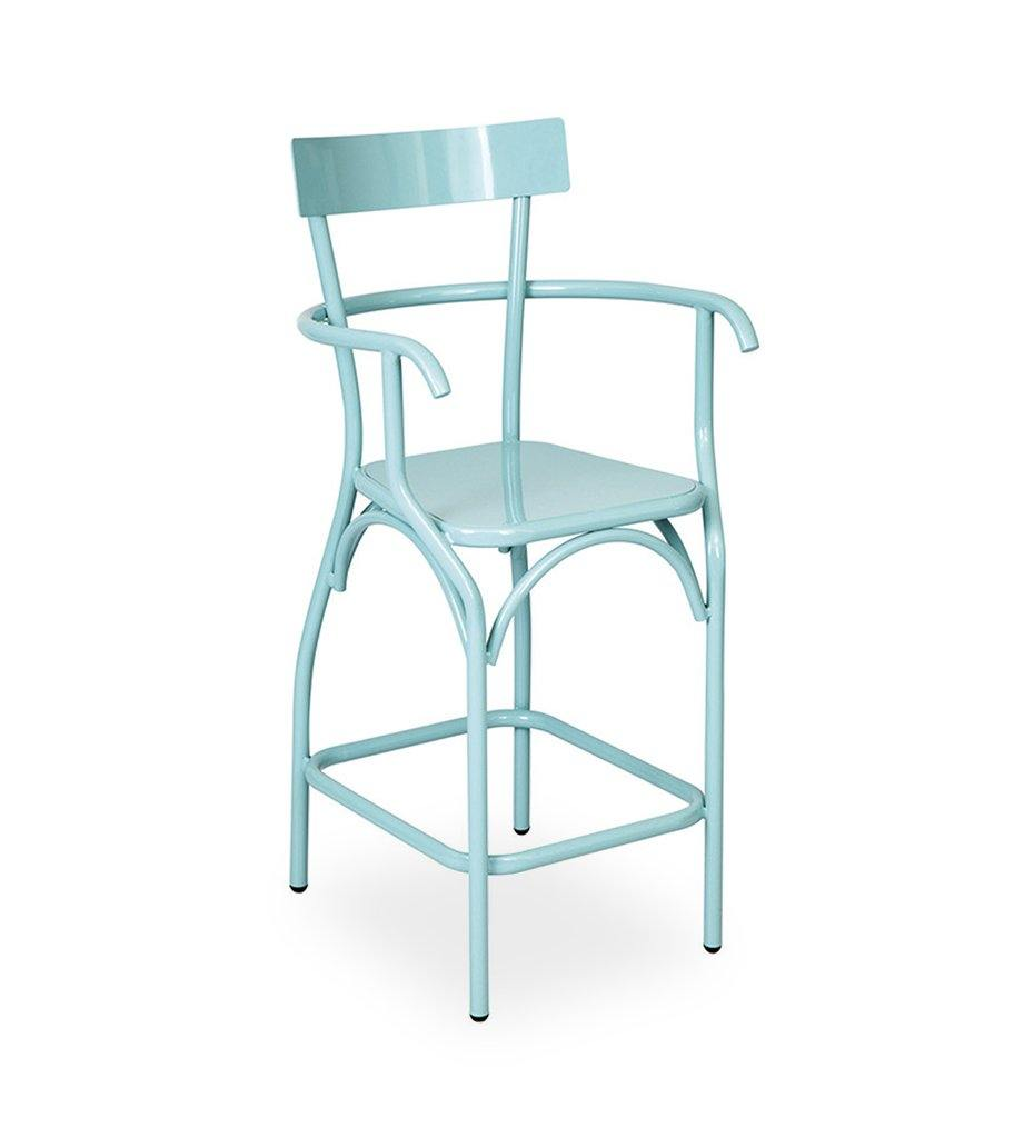 Almeco Berlin Counter Stool