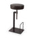 Almeco Carril Bar Stool