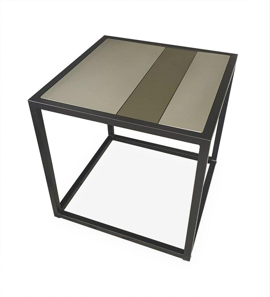 Cube Table Small