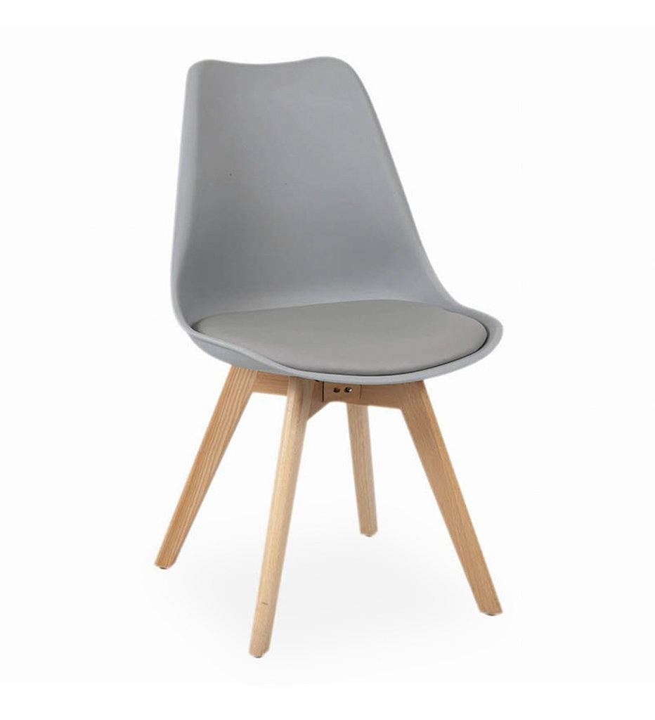Juniper House-Almeco-Delia Chair