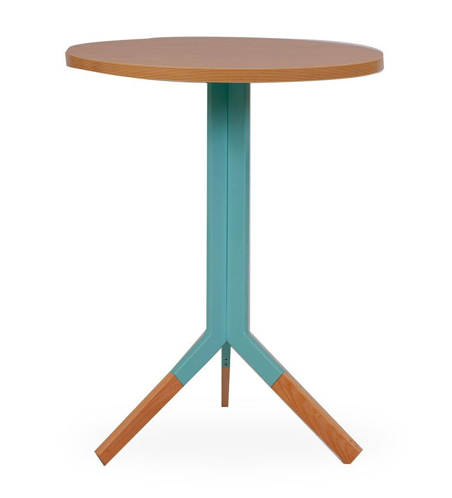 Juniper House-Almeco-Deluxe 2 Table Base