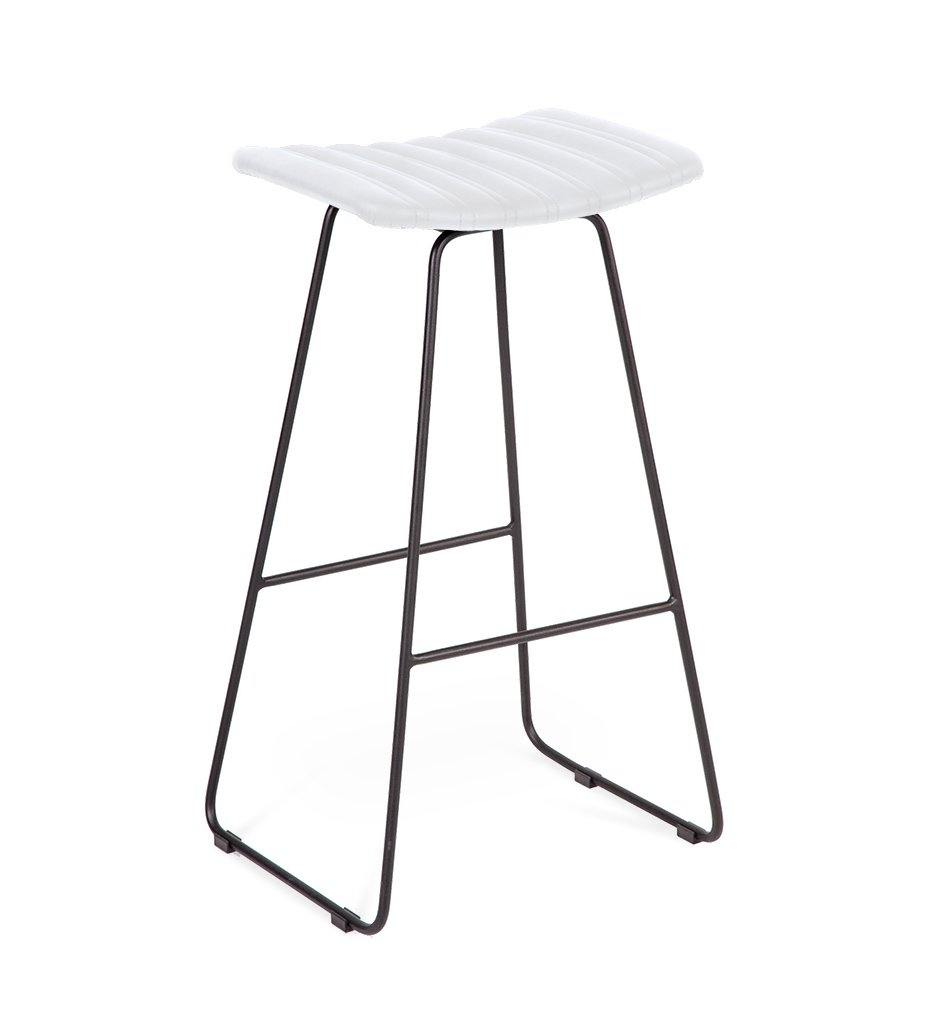 Juniper House-Almeco-Factory Barstool
