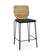 Juniper House-Almeco-Keats Essenza Stool