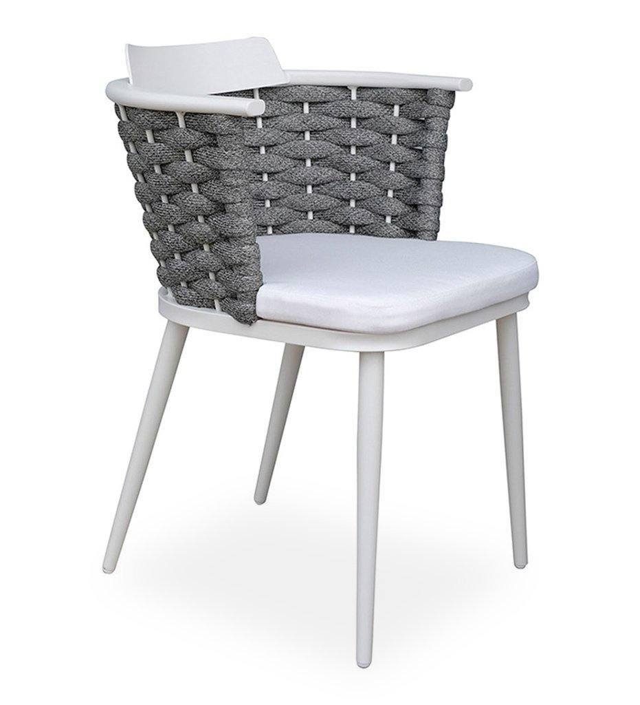 Juniper House-Almeco-Malice Dining Chair