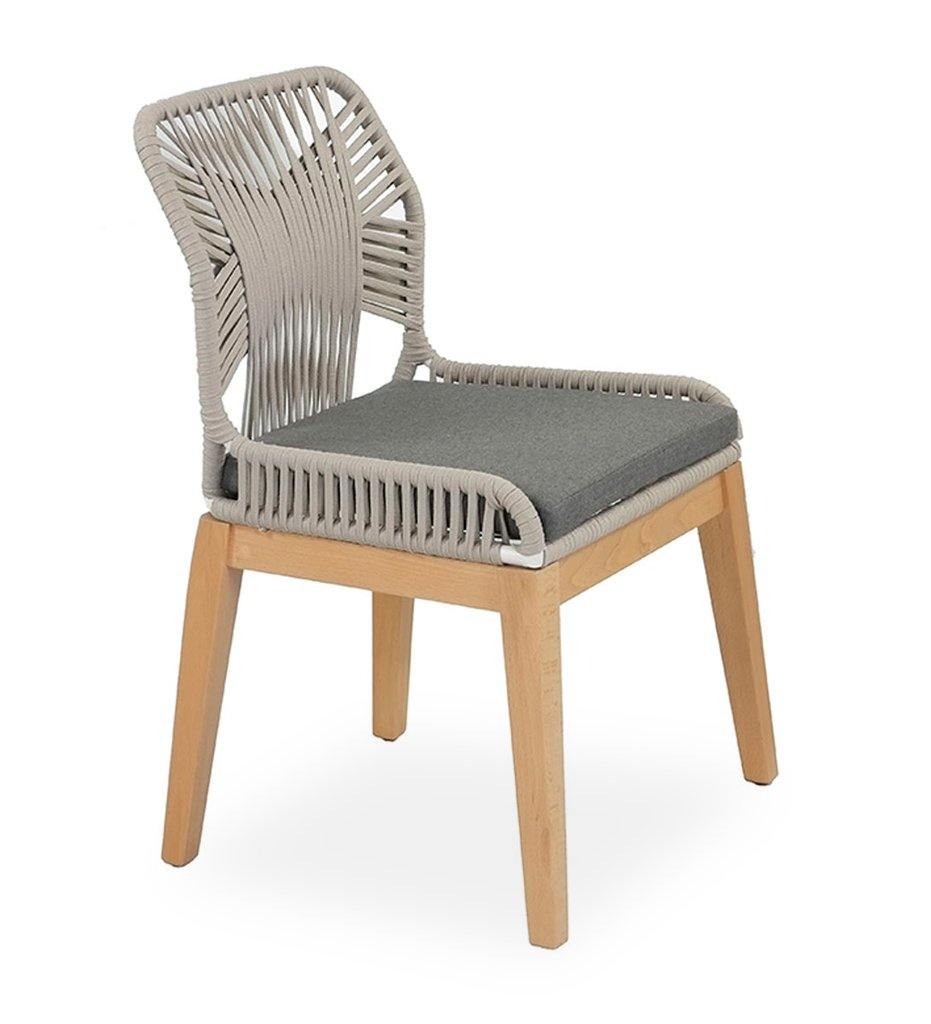 Almeco Nelson Dining Chair