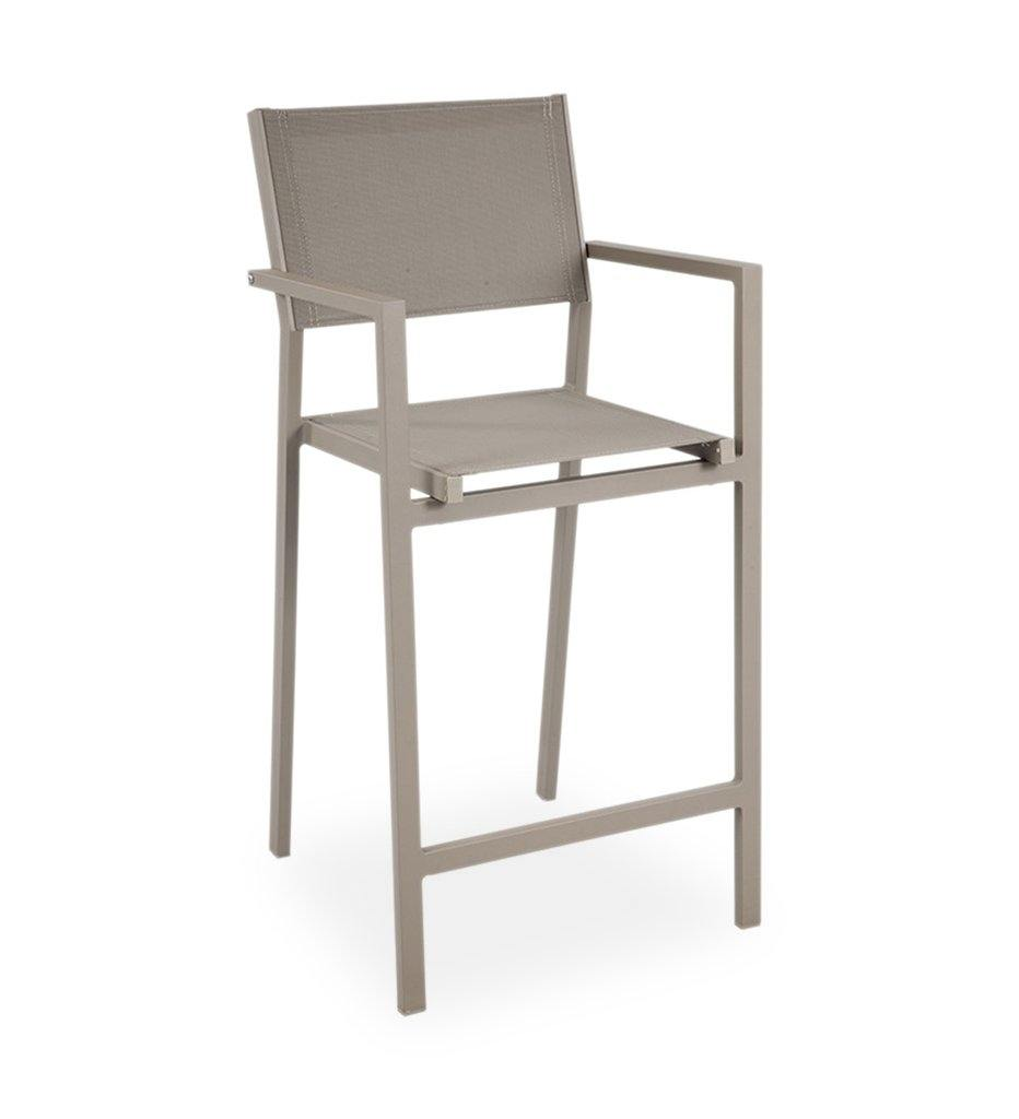Juniper House-Almeco-Primavera Counter Stool
