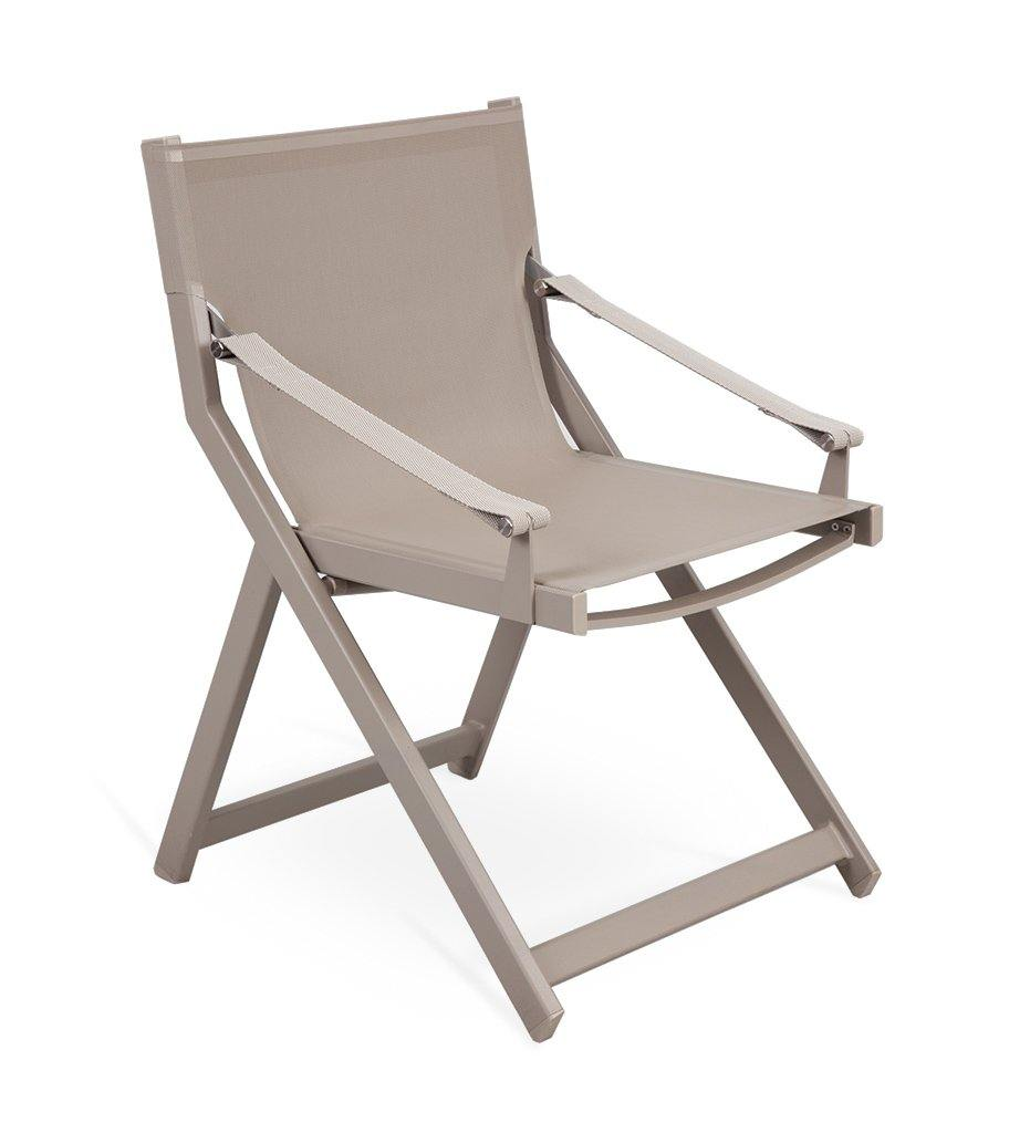 Juniper House-Almeco-Solaris Arm chair
