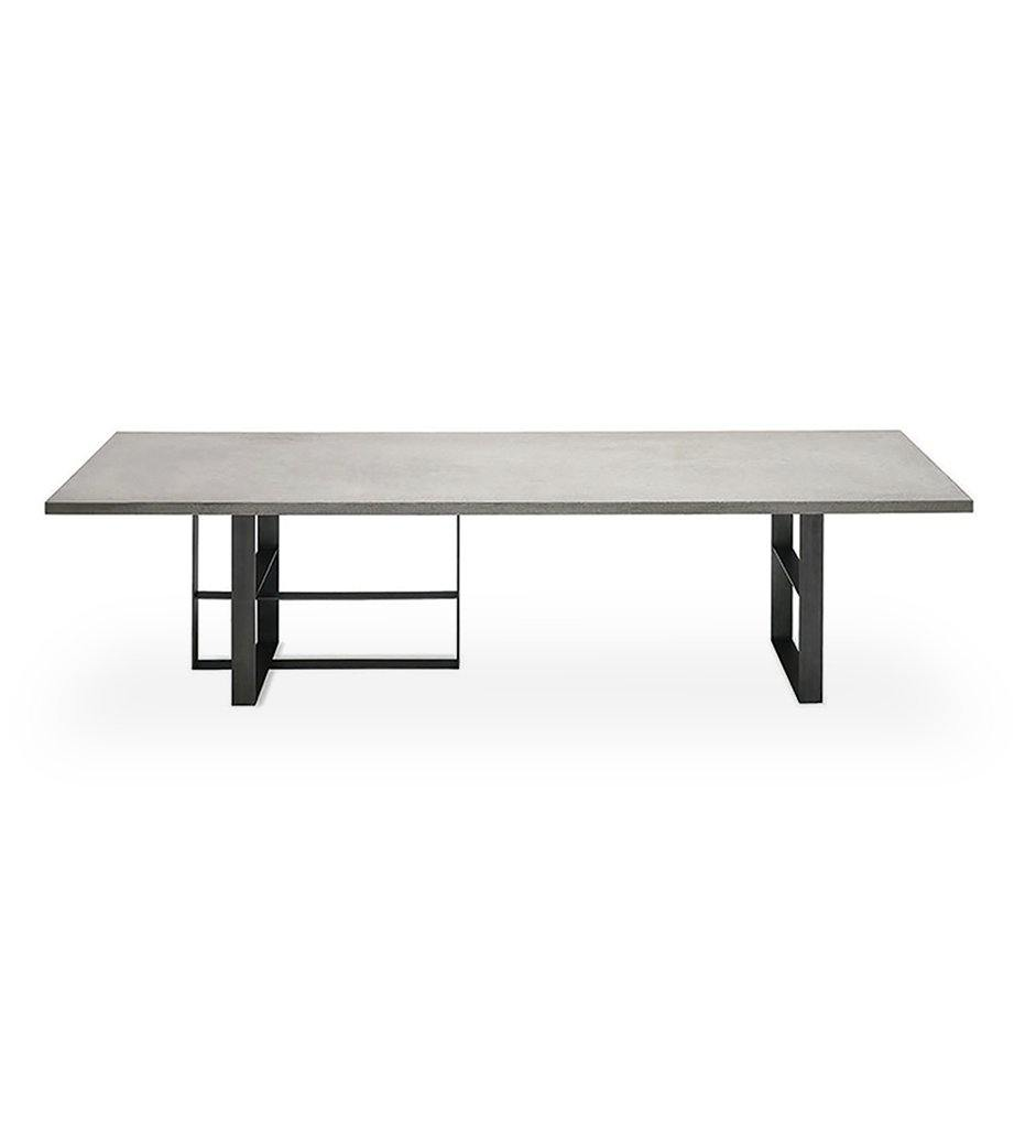 Juniper House-Almeco-Lafayette Dining Table