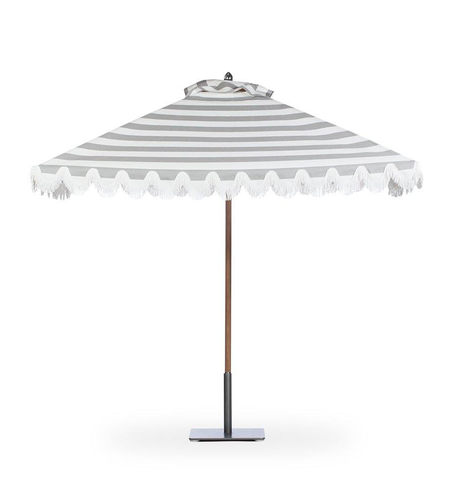 Juniper_House-Santa_Barbara_Designs-Riviera-Rectangle Umbrella