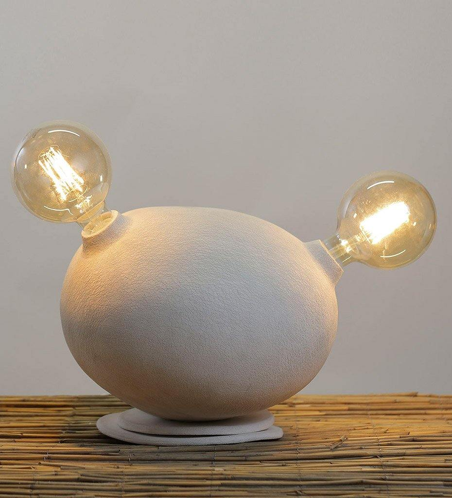 Sergey Makhno Ochi Table Lamp
