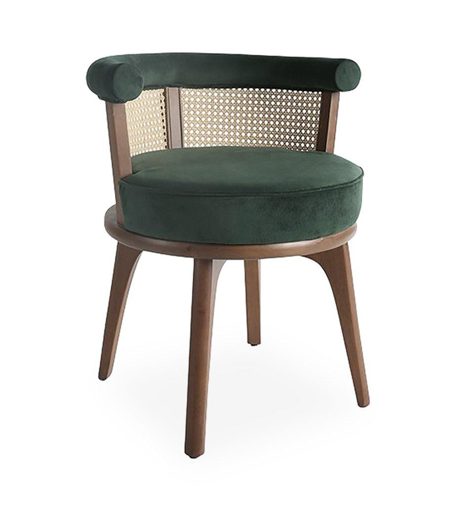 Juniper_House-Almeco-Badiola_Arm_Chair