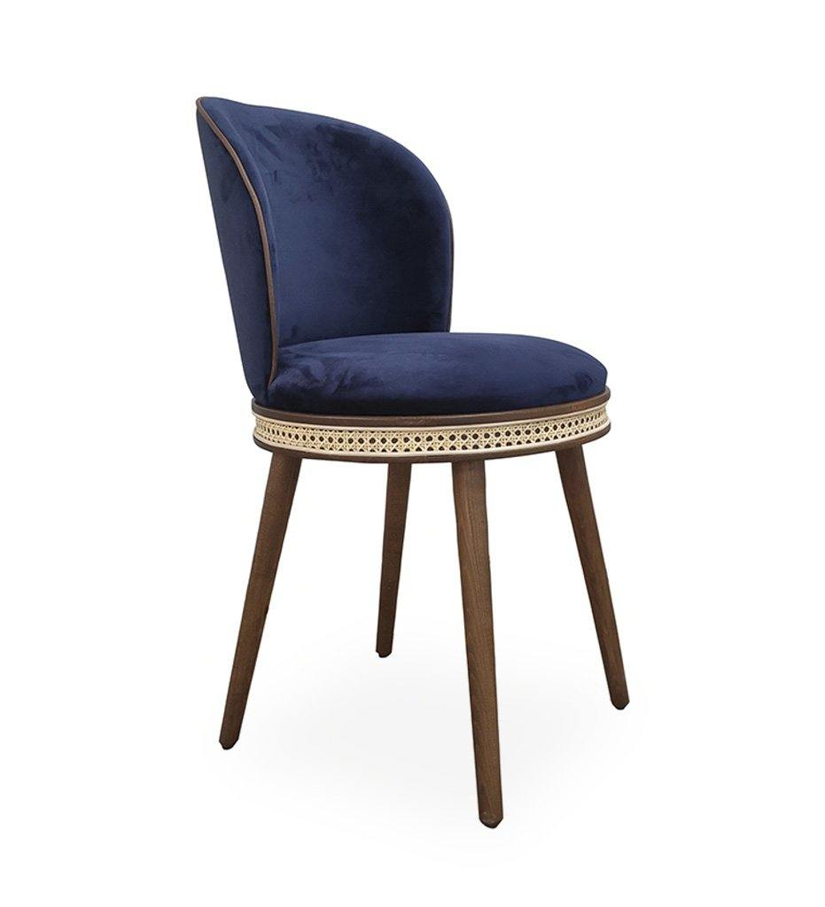 Juniper_House-Almeco-Blakey_Rise_Dining Chair