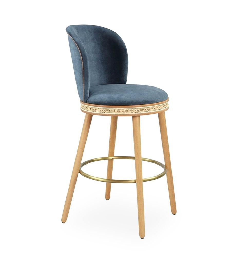 Juniper_House-Almeco-Blakey_WB_Rise_Counter Stool