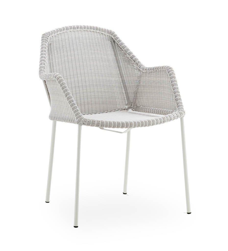 Juniper_House-Cane-Line-Breeze-armchair_stackable
