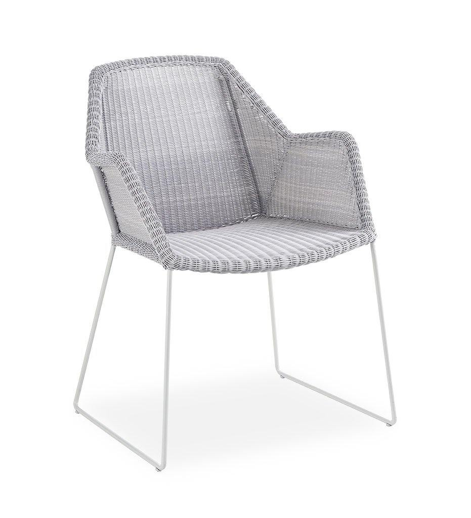 Juniper_House-Cane-Line-Breeze-armchair