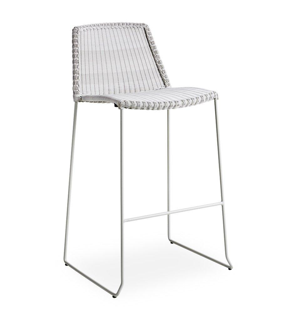 Juniper_House-Cane-Line-Breeze-barchair_white_narrow