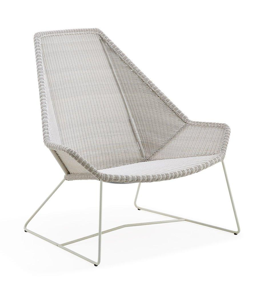 Juniper_House-Cane-Line-Breeze-highback_chair