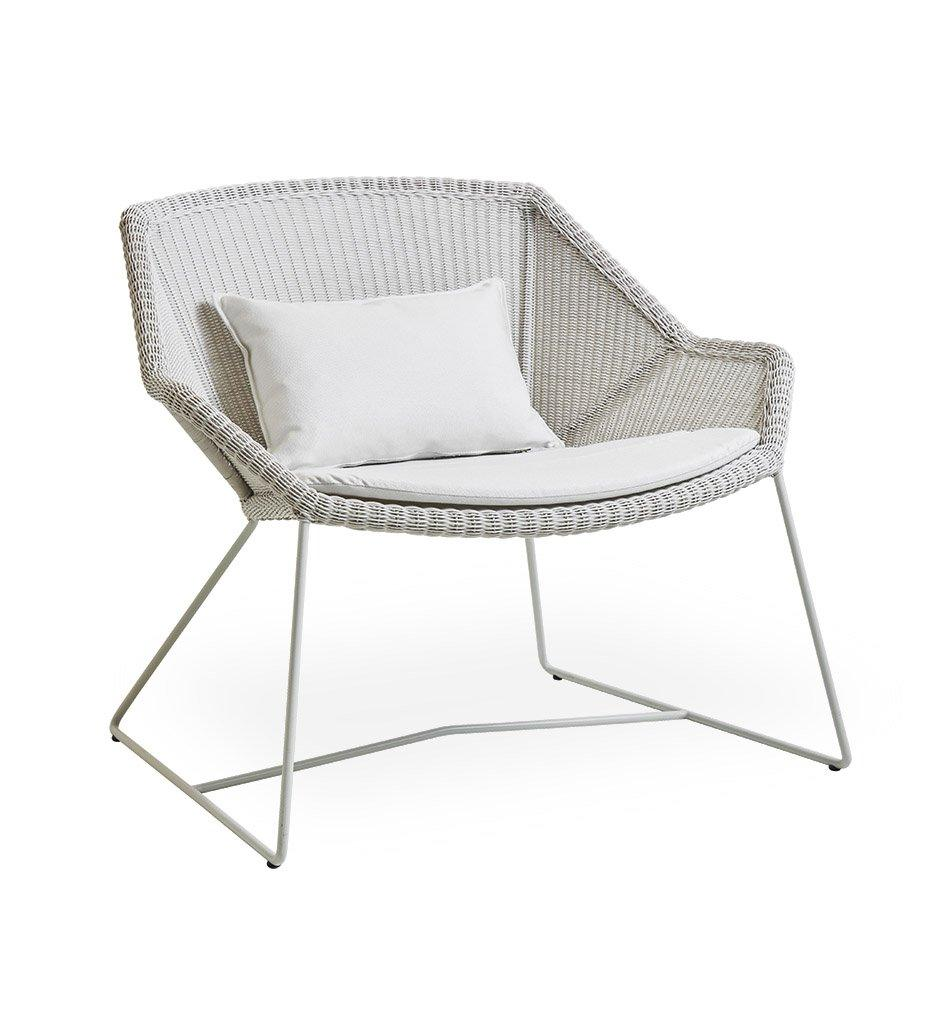 Juniper_House-Cane-Line-Breeze-lounge_chair