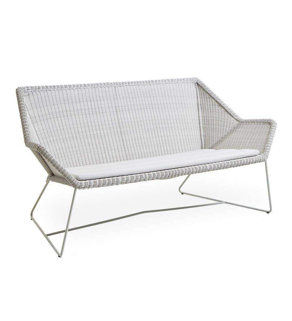 Juniper_House-Cane-Line-Breeze-2-seater_sofa