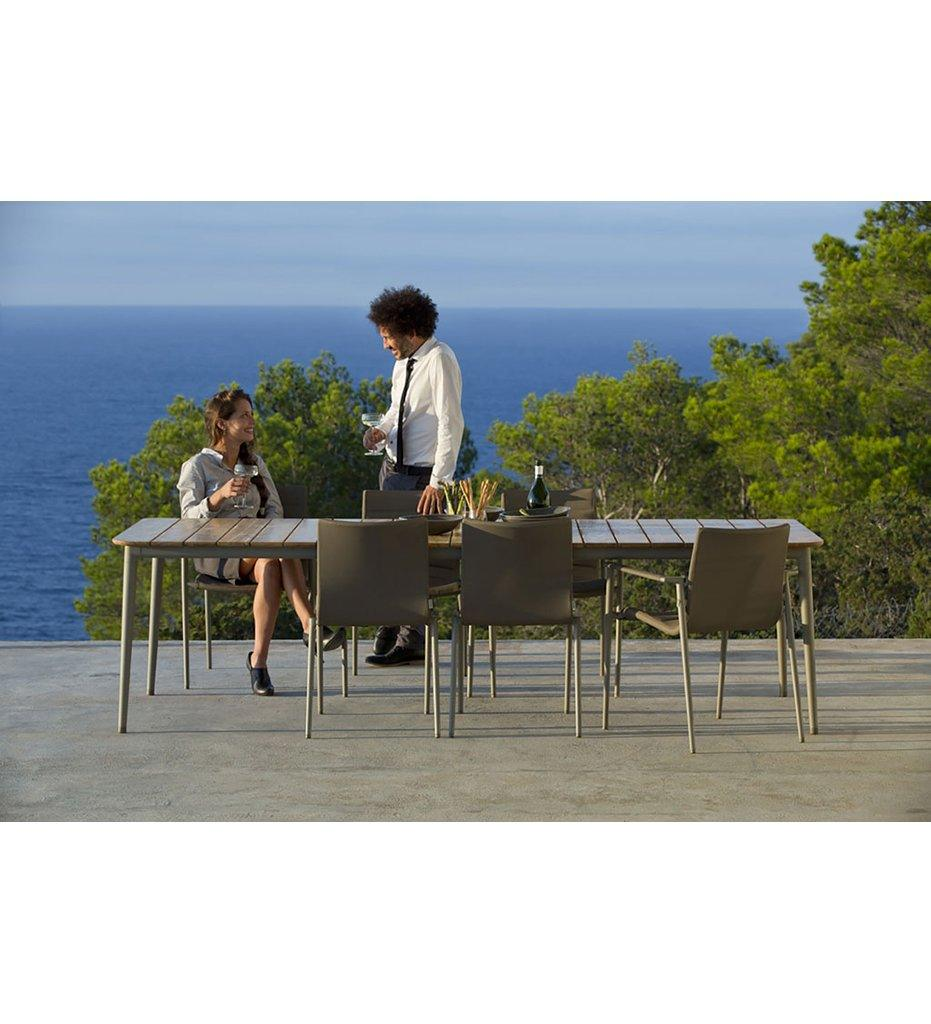Core Dining Table - Large