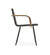 Sidd Arm Chair