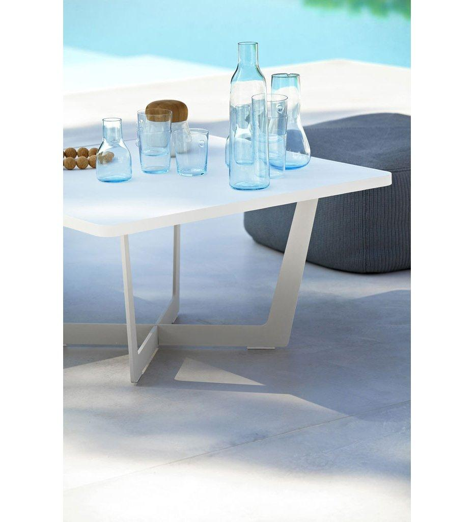 Time-Out Coffee Table - Small