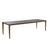 Aspect Dining Table - Large