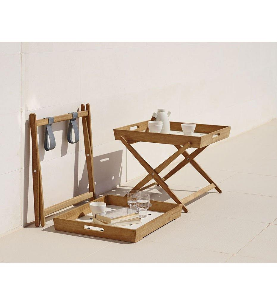 Juniper_House-Cane-Line-Amaze_Folding_Side_Table_teak