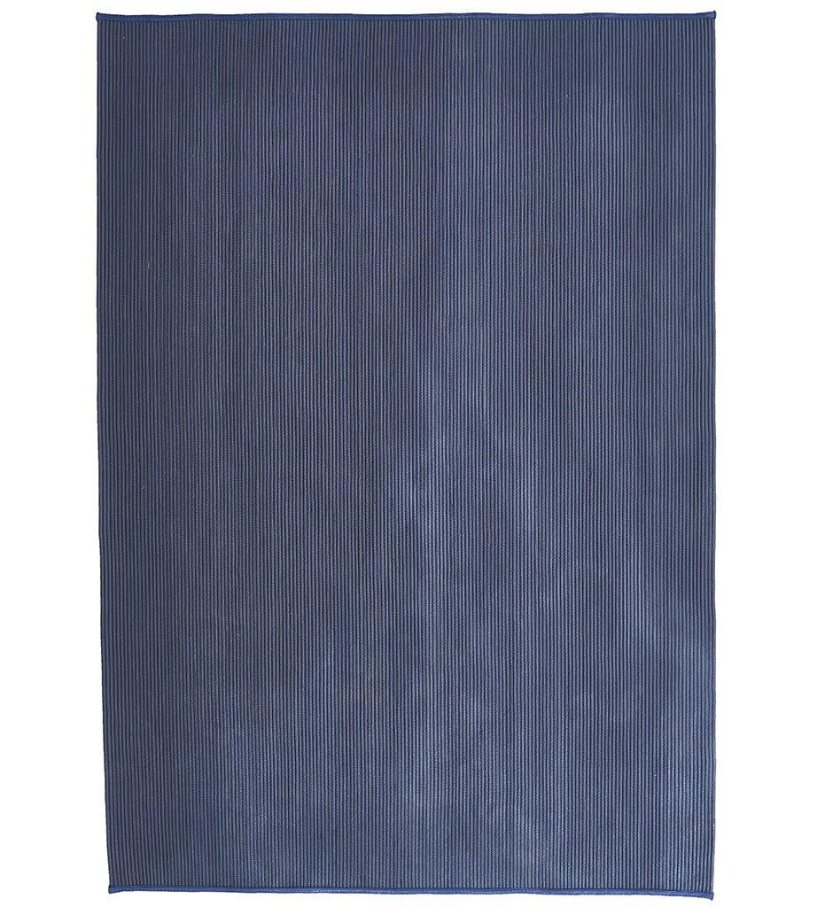 Infinity Rug - Rectangular - Small