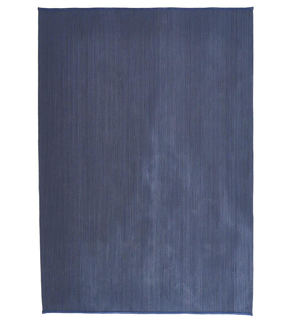 Infinity Rug - Rectangular - Large