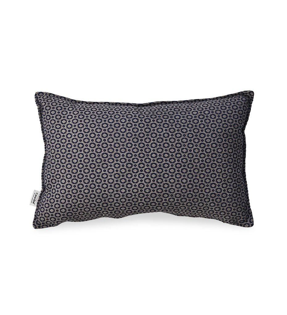 Dot Pillow - Small