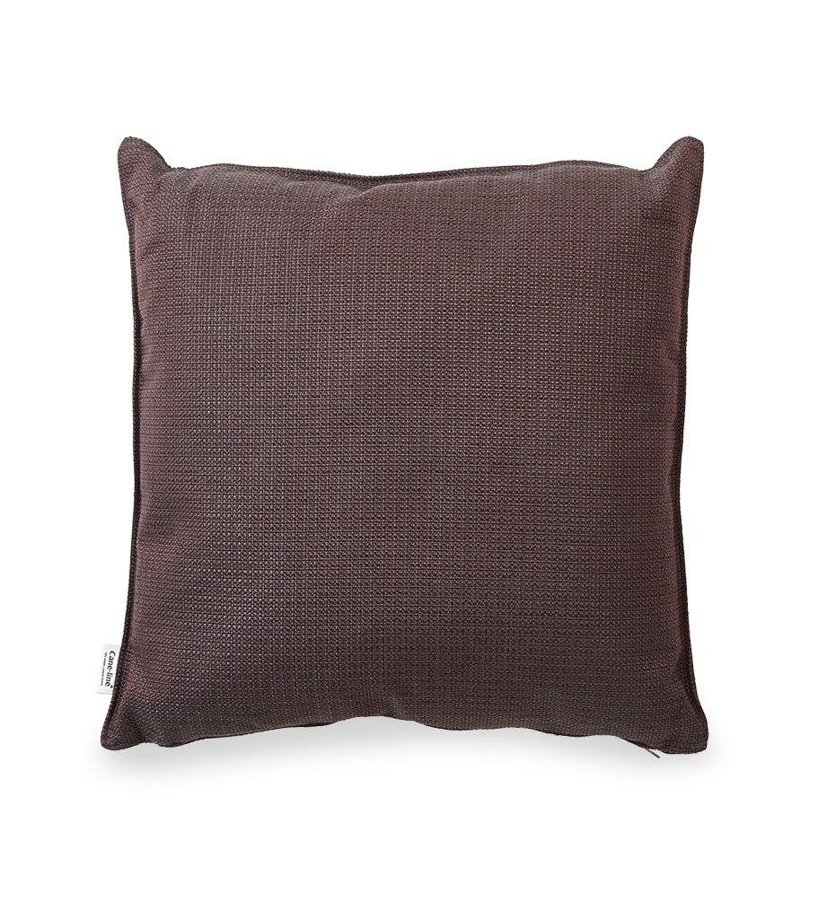 Link Scatter Pillow - Large