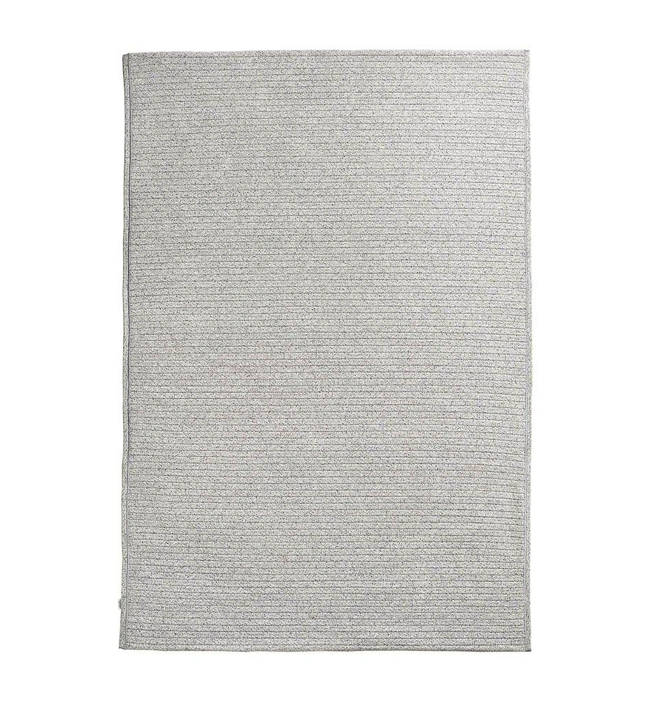 Lines Rug - Rectangular - Large