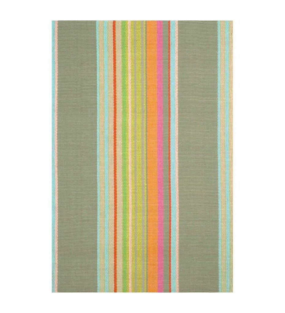 Dash and Albert Stone Soup Indoor/Outdoor Rug
