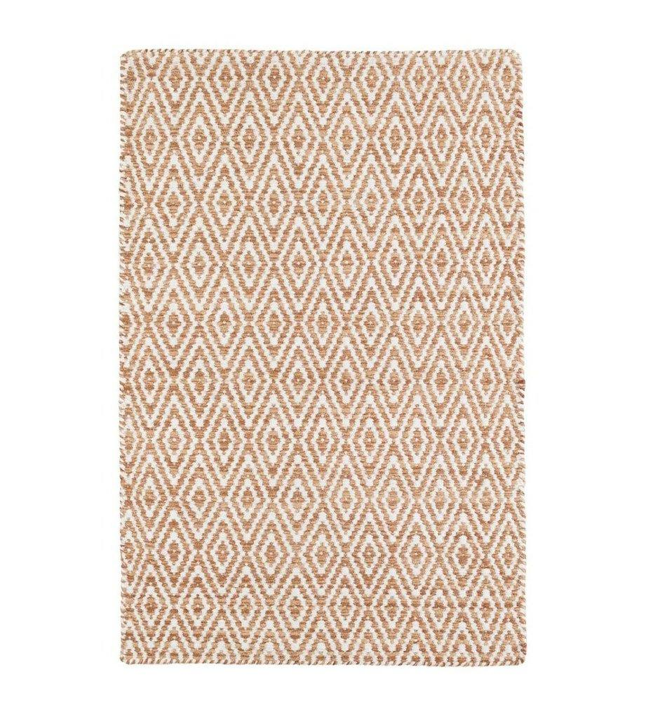 Dash and Albert Rhodes Woven Wool Rug