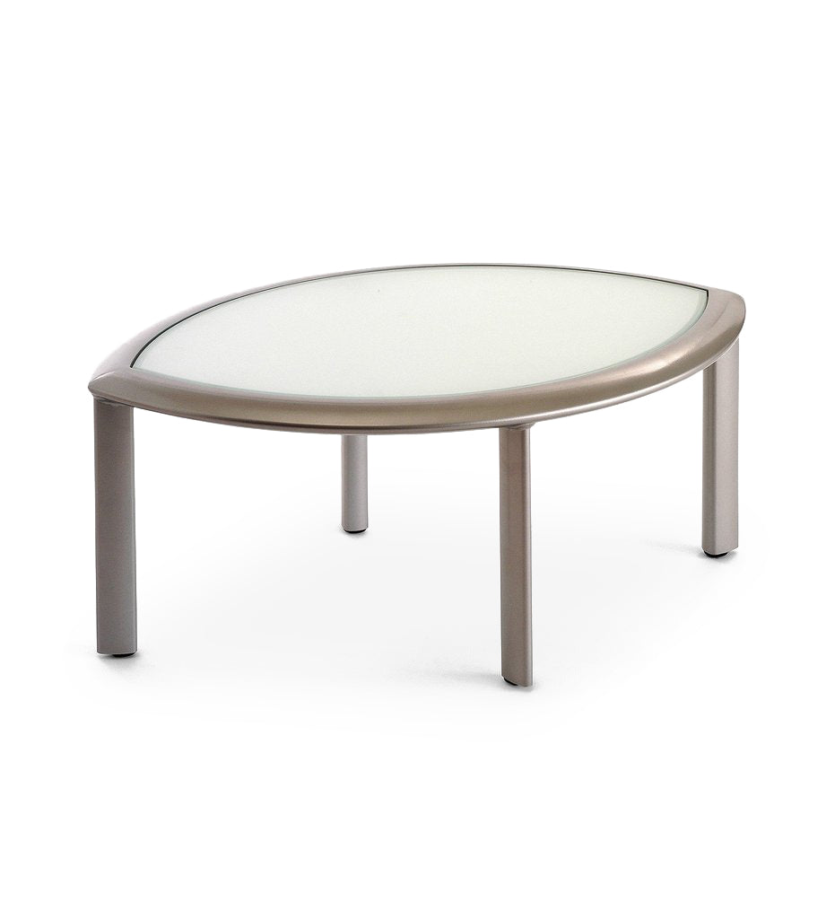 EGO Paris Premiere Coffee Table - Medium