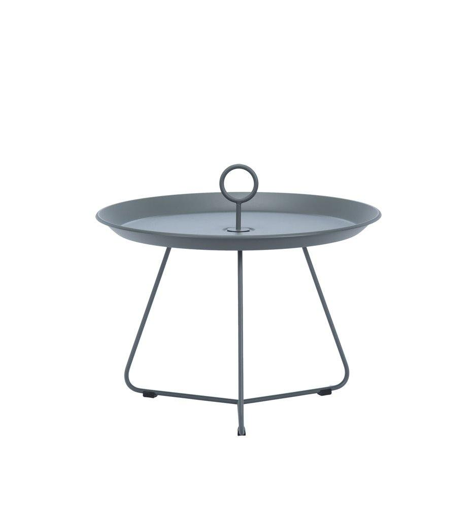 Eyelet Tray Table - Medium